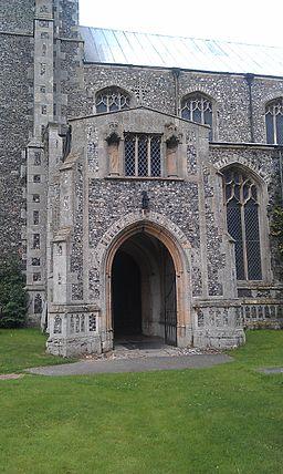 By NickNak (Own work) [CC-BY-SA-3.0], via Wikimedia Commons