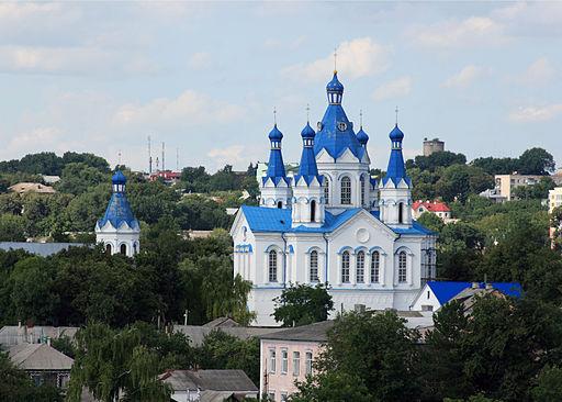 By User:Vodnik from ru.wikipedia [CC-BY-SA-3.0 or CC-BY-SA-2.5], via Wikimedia Commons