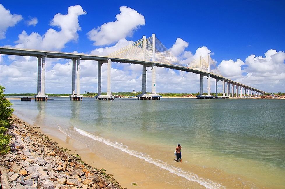 Top Things To Do In Natal, Brazil