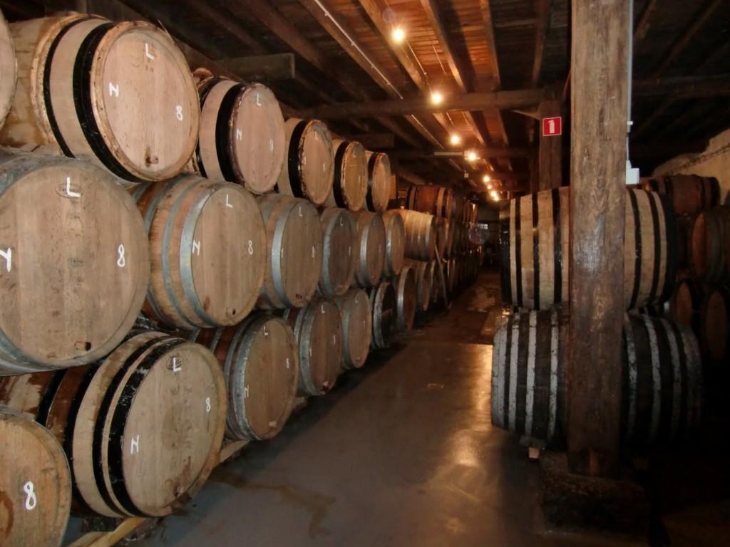 brussels breweries