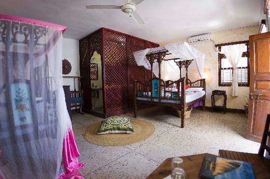 Zenji Hotel