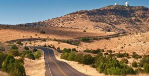 Scenic Routes In Texas For Summer Road Trips