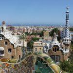 Barcelona's Lesser-Known Travel Destinations