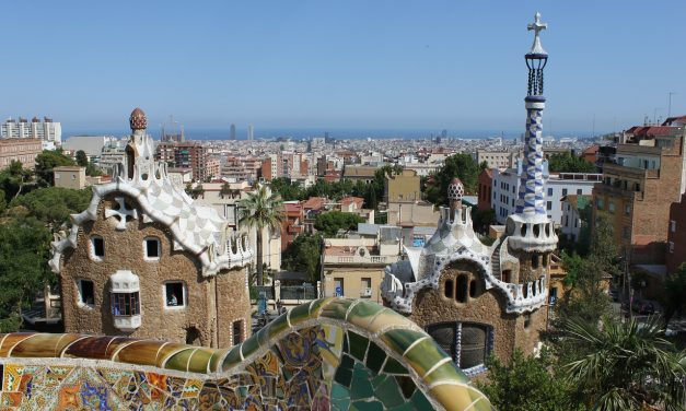 Barcelona's Lesser-Known Travel Destinations