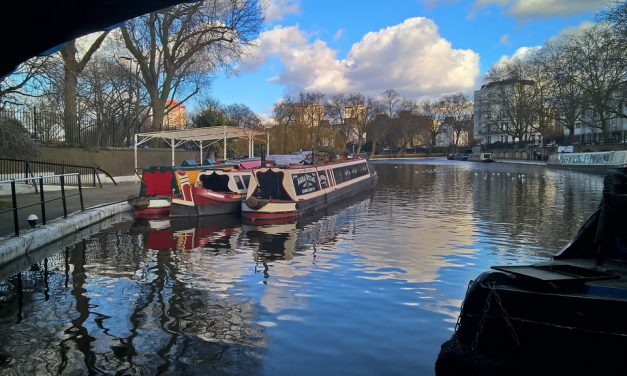 London's Lesser Known Activities Tourists Will Never Forget