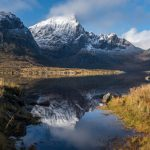 Unusual places to stay in Scotland that will give you an unforgettable experience