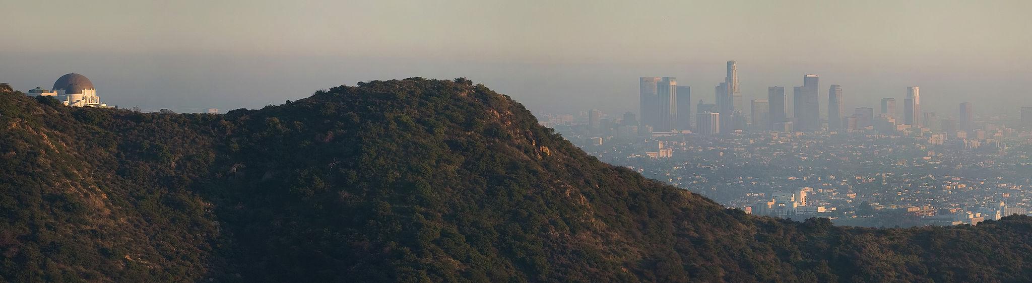 Top Attractions To Explore In Los Angeles