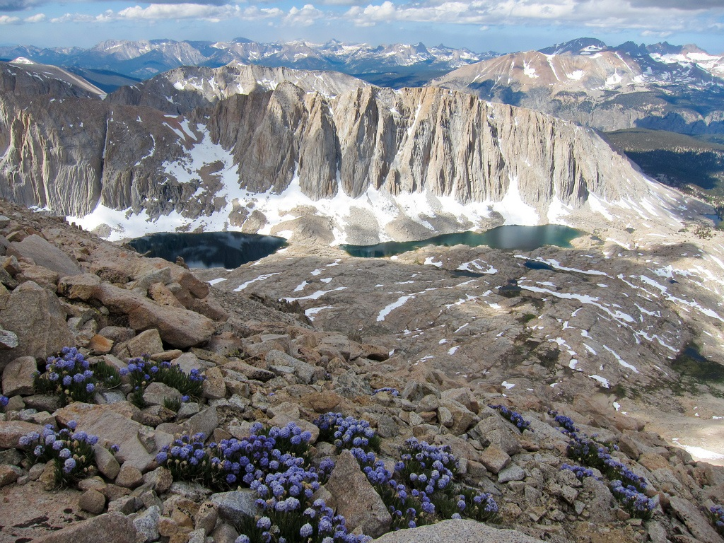 5 Great Mountains That Are Great For Exploring