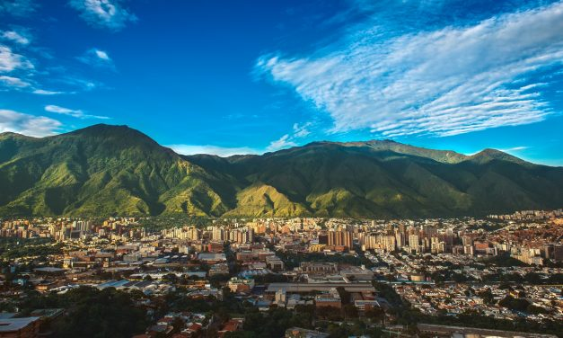 Top Venezuela Tourist Attractions You Have To Check Out