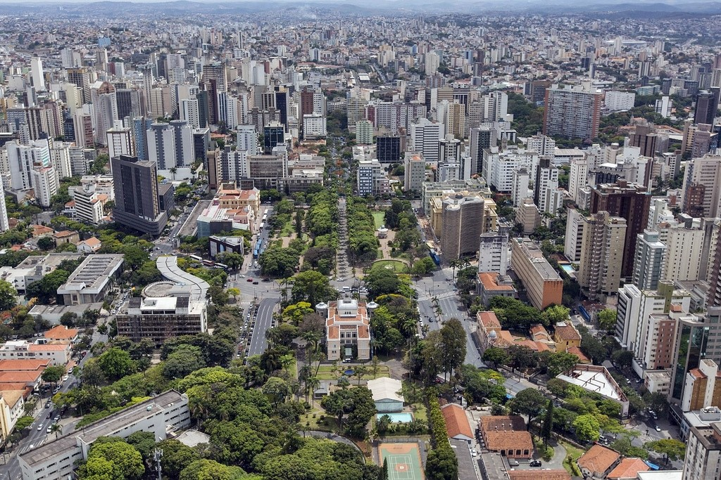 Belo Horizonte, Brazil Travel Guide – What To Know Before Traveling!