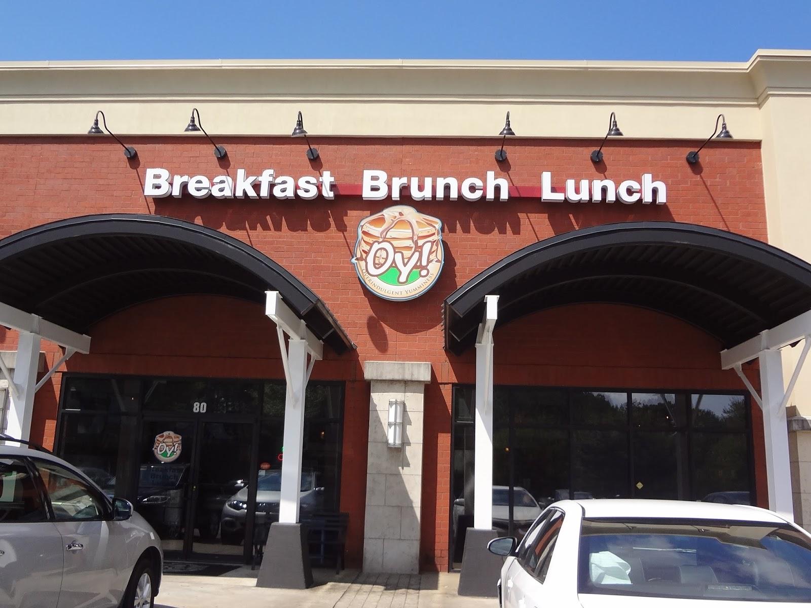 Atlanta's Best Restaurants