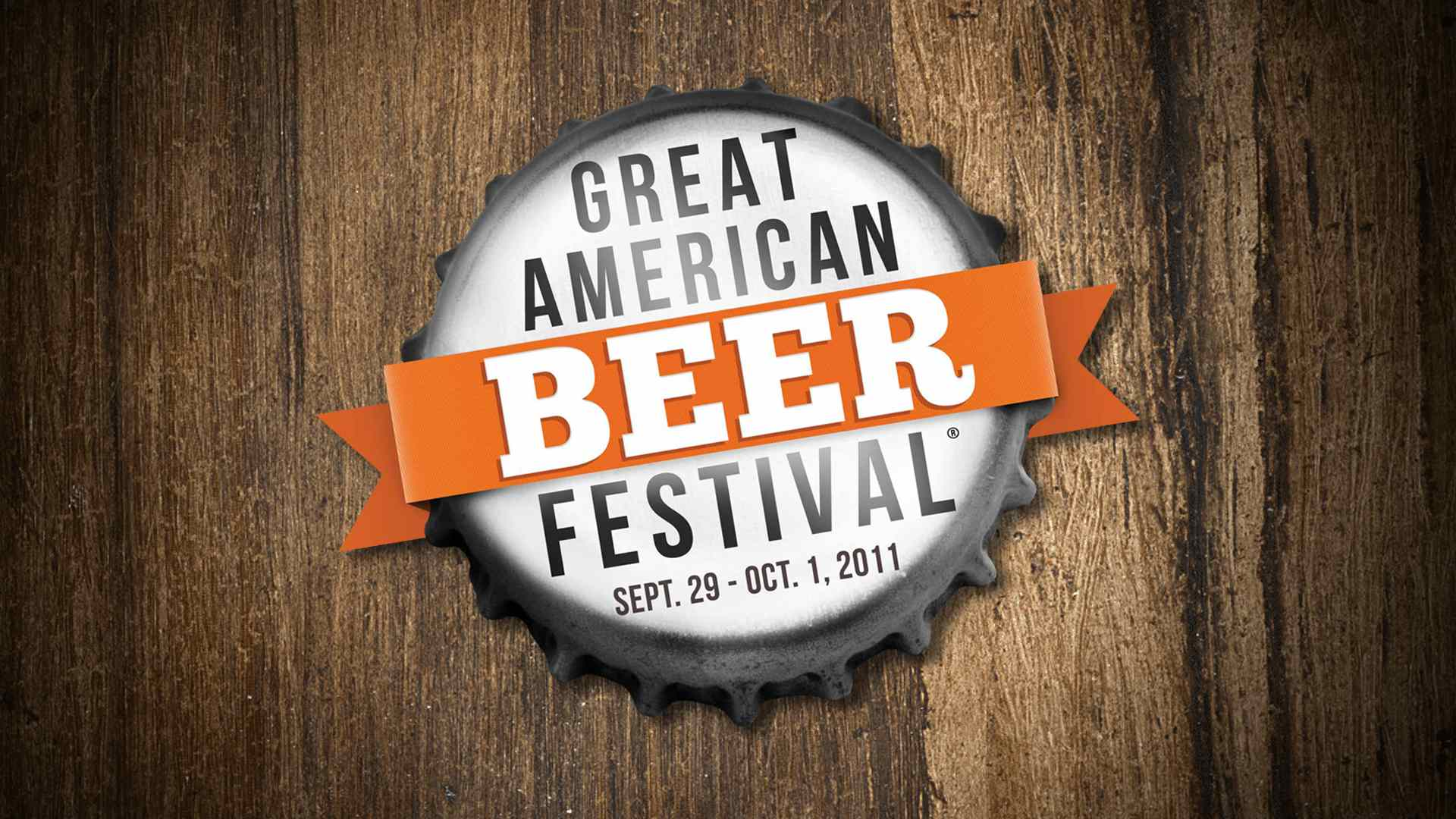 Here Are The Best US Beer Festivals