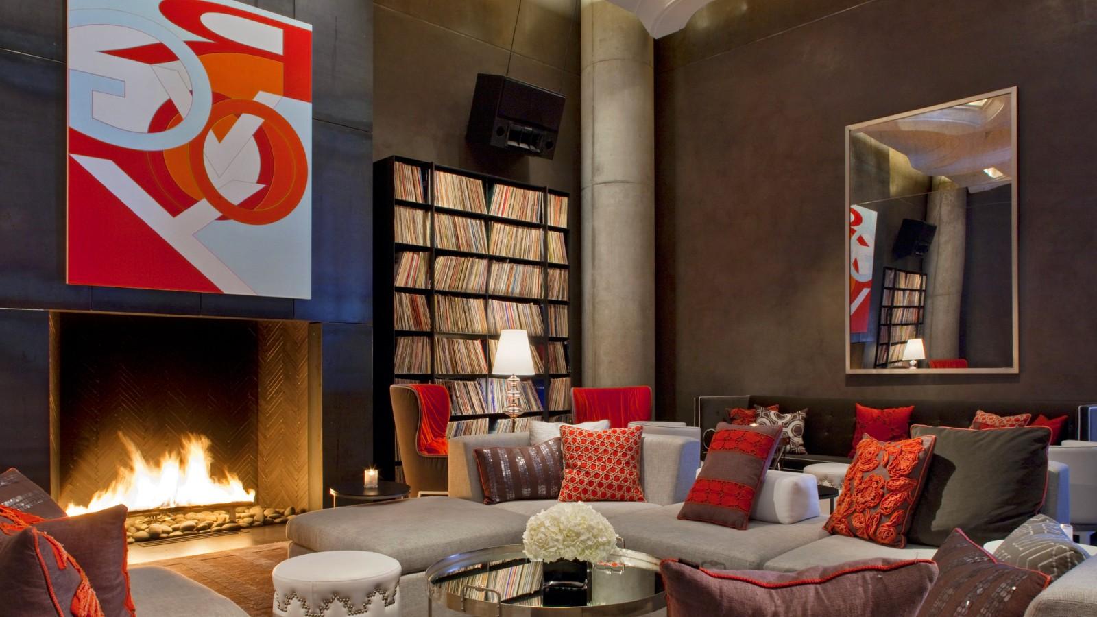 Best Luxury Hotels In Austin, Texas