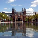 8 Museums You Should Visit In Amsterdam