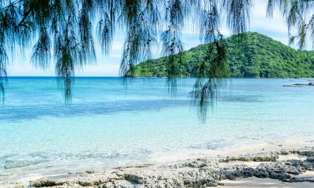 Things You Most Likely Do Not Know About Fiji